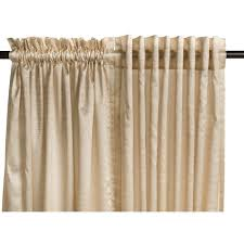 Top Curtains Inspiration Interior Design Inspirations With Tab Curtains Room Design Park