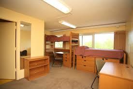 dorm room sofa dorm room furniture furniture