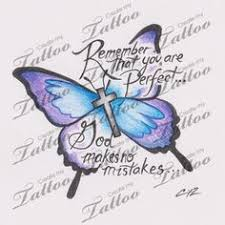 tattoos on pinterest infinity tattoos faith wrist tattoos and
