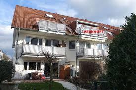 Zu Verkaufen Haus Wundervolle Maisonette Wohnung In Gepflegtem 9 Parteien Haus In