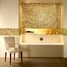 gold bathrooms amazing black and gold bathroom accessories and bathroom wall