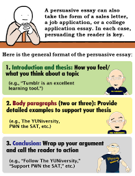 professional dissertation hypothesis writers services for college