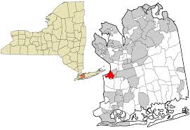 New York Crime Map by Floral Park New York Wikipedia