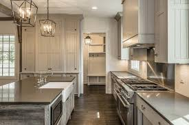 Kitchen Quartz Countertops Shiplap Kitchen Island Design Ideas