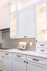 what type of glass is used for cabinet doors using glass to spice up cabinetry discount cabinets