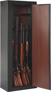 american classics gun cabinet american furniture classics 910 10 gun metal cabinet black american