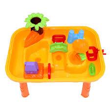 kids water table larida us