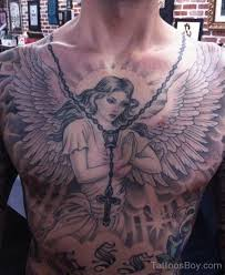 christian tattoos designs pictures page 62