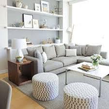 chaise e 70 sofá cinza 70 modelos de decoração para inspirar você