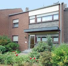 Backsteinhaus Kaufen Referenzobjekte Häuser Hubrach Immobilien Makler In Meerbusch