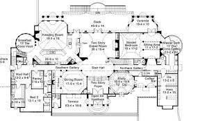 mansion home plans shining inspiration 1 house plans mansion castle 17 best images