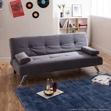 densité assise canapé densité assise canapé 100 images densité assise canapé luxe