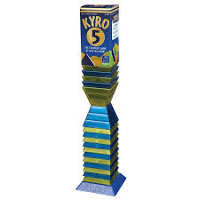 amazon com educational insights kyro 5 toys u0026 games