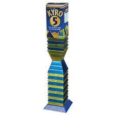 amazon com educational insights kyro 5 toys u0026 games