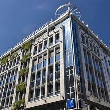 bred banque populaire siege social travailler chez banque populaire glassdoor fr