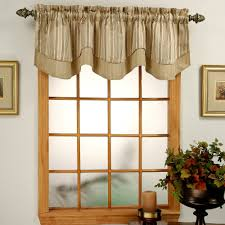 Kitchen Curtains Valances And Swags by Chic Curtains Valance 38 Country Curtains Valances And Swags