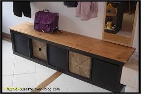 table banc cuisine meuble d entrée banc cuisine bancs casiers vestiaires et équipements