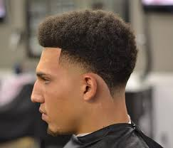 100 new men u0027s hairstyles for 2017 haircuts taper fade haircut