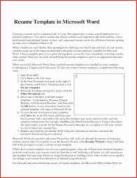functional resume templates functional resume format fresh homework helpers trigonometry