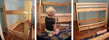 Bed Rails For Bunk Beds Bunk Beds Safety Rails My Best 25 Bed Rails Ideas On
