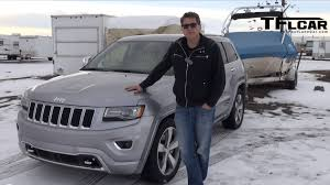 2014 jeep towing 2014 jeep grand ecodiesel towing 0 60 mph the