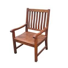 Furniture Fresh Ebay Outdoor Furniture - midcentury retro style modern architectural vintage furniture from