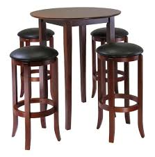 Patio High Table by High Table Patio Furniture Home Design Ideas