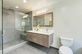 bathroom ideas nz bathroom renovations auckland bathroom renovation auckland