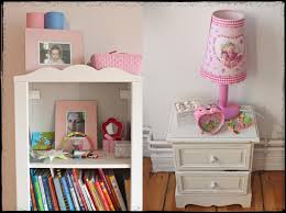 charming furniture for kid bedroom decoration using floor