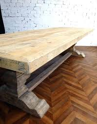 table cuisine en pin table cuisine en pin table cuisine en pin free farm table pin wood
