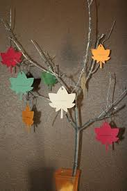 Thankful Tree Craft For Kids - 243 best children u0027s ministry images on pinterest easter ideas