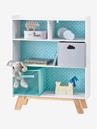 meuble de rangement pour chambre bébé meuble de rangement vertbaudet coffre jouets banc meuble de