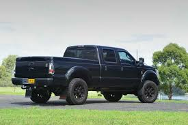 dodge black ops truck 2015 ford f250 black ops reviews msrp ratings with