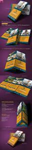 best 25 photography brochure ideas on pinterest brochure ideas