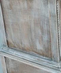 How To Paint Cabinets To Look Distressed 159 Best Wood Stained Weathered U0026 Distressed Finishes Diy