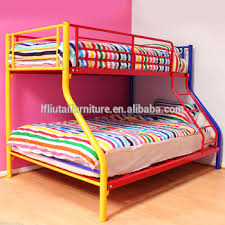 Bunk Bed Murphy Bed Twins Murphy Bed Wall Bunk Bed Buy Folding Wall Bed Cheap Bunk