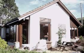 octagon house mosart