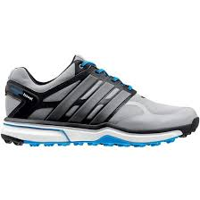 Most Comfortable Spikeless Golf Shoes Top 10 Best Waterproof Golf Shoes For Men In 2017