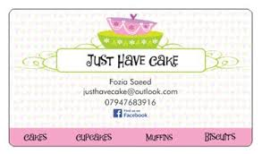 What Information Do You Put On A Business Card January 2014 Fozia