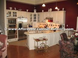reface cabinets before u0026 after photos affordable refacing cabinets