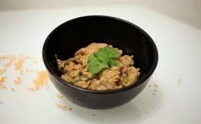le curcuma en cuisine recettes de curcuma idées de recettes à base de curcuma