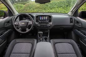 2008 Silverado Interior Chevrolet Shows Colorado Sport Silverado Toughnology Concepts