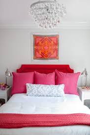 1162 best bedrooms images on pinterest bedroom decor bedroom