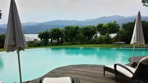 la veranda ranco il sole di ranco 170 豢2豢3豢2豢 prices hotel reviews italy