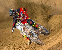 motocross race track design news u2014 motocross tv