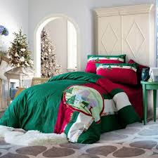 christmas bed linen promotion shop for promotional christmas bed