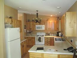 what paint color goes best with hickory cabinets what paint color goes well with hickory cabinets