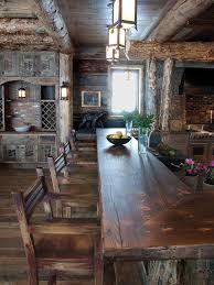 Kitchen Countertop Designs Best 25 Best Kitchen Countertops Ideas On Pinterest Best