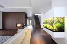 ascetic and minimalist interior design caandesign architecture