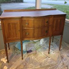 craigslist orlando fl bedroom furniture inspirational craigslist